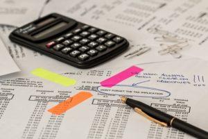 expert comptable sur nice