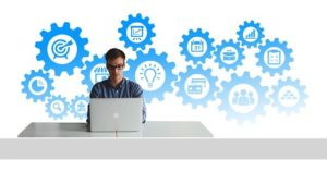 comptable auto entrepreneur