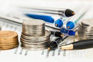 trésorerie en comptabilité