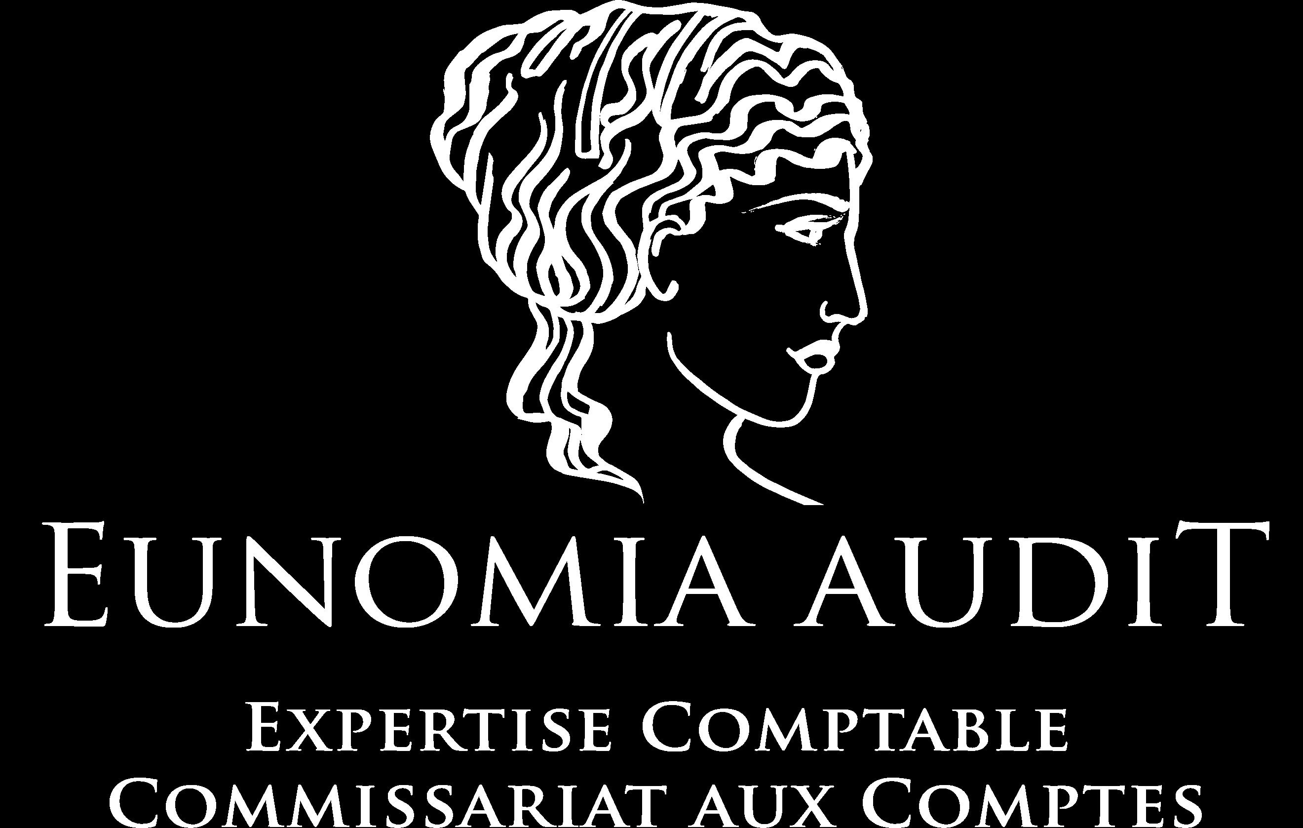 Expertise comptable & Commissariat aux Comptes
